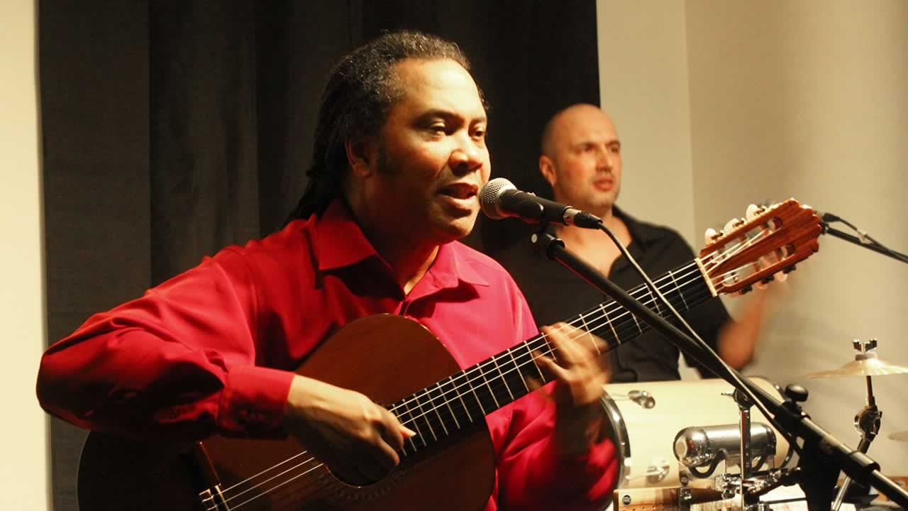 Bruno-Michel Abati - Franck Nurier (3)