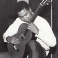 Bruno-Michel Abati Guitare Classique