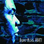 Bruno-Michel Abati vignettes album 1