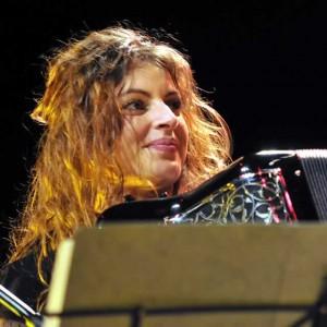 Stéphanie Borngesser