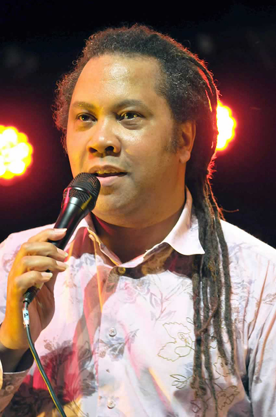 Bruno-Michel Abati